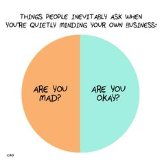 9 Very Important Charts And Graphs Only Quiet People Will Understand