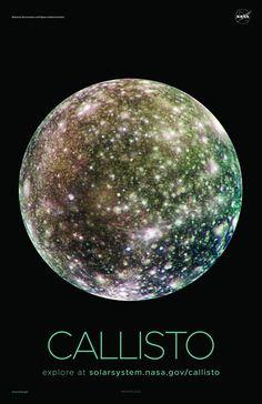 Eagle Nebula, Orion Nebula, Cosmos, Solar System Planets, Our Solar System, Astronomy Tattoo, Astronomy Quotes, Astronomy Facts, Astronomy Pictures