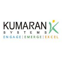 "Kumaran Systems Walk-in Interview ""Software Trainee/Trainee Engineer "" on 31 October 2015"