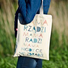 Wiadomo kto trzyma władzę i podejmuje wszystkie decyzje. Zwłaszcza zakupowe. Reusable Tote Bags, Retro, Fashion, Moda, Fashion Styles, Neo Traditional, Rustic, Retro Illustration, Fashion Illustrations