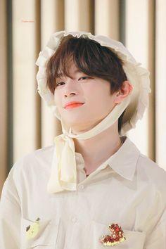 Cute Boys, My Boys, Pretty Pictures, Pretty Pics, Jellyfish Entertainment, Kpop Groups, Handsome Boys, K Idols, Future Husband