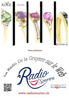 Radios, Louboutin Pumps, Christian Louboutin, Le Web, The Creator, Simple, Sneakers, Tennis, Sneaker