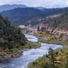 http://www.oroexpeditions.com/blog.html; Rogue River