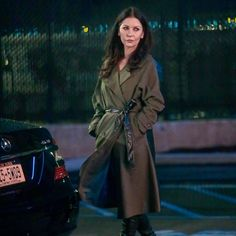 Catherine Zeta Jones, Raincoat, Instagram, Jackets, Fashion, Rain Jacket, Down Jackets, Moda, Fashion Styles