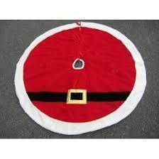 Resultado de imagen para pie de arbol navideño Tree Skirts, Christmas Tree, Holiday Decor, Home Decor, Xmas, Elegant Christmas Trees, Holiday Ornaments, Patterns, Teal Christmas Tree