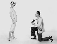Funny Face (1957): Audrey Hepburn, Fred Astaire; Paramount films