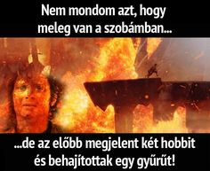 Motivational Quotes, Funny Quotes, Everything Funny, Lotr, The Hobbit, Puns, Funny Pictures, Jokes, Entertainment