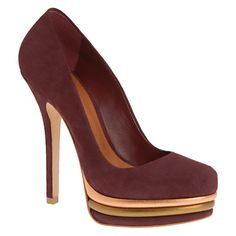 FAWLEY - women's high heels shoes for sale at ALDO Shoes.