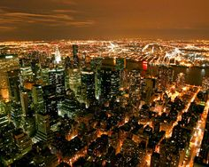Google rezultati pretraživanja slika za http://www.znanje.org/i/i27/07iv05/07iv0520/Slike/new-york-city.jpg