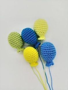 chez Makerist Macrame, Tube, Applique, Scrapbooking, Couture, Creative Ideas, Creativity, Free Pattern, Easy Crochet