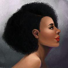 Curls by CarmaBellaP #naturalhair