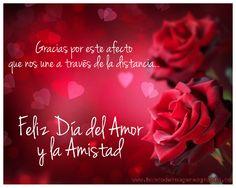 Mejores 81 Imagenes De San Valentin Mensajes En Pinterest