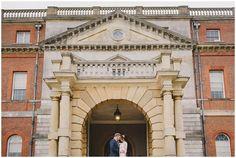 Surrey-Wedding-Photographer-Clandon-Park-Blog_0060
