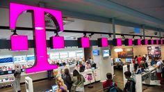 Telekom a cumparat pachetul majoritar Cosmote-Romtelecom si astfel T-Mobile intra pe piata de telefonie mobila din Romania.