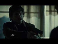 ~What have you done..?!~ [Hannibal/Will] - YouTube