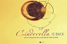 Ricette strategiche per la gestione del tempo in cucina Cinderella, Movie Posters, Movies, Art, Craft Art, Films, Film, Kunst, Movie