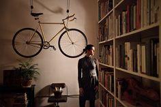 Bikes - Wes Sumner