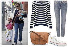 http://cdn.sheknows.com/articles/2013/02/mommy-style-crush-jennifer-garner-cute-stripes.jpg