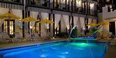 30A Hotels South Walton   The Pearl Hotel   Florida Gulf Coast