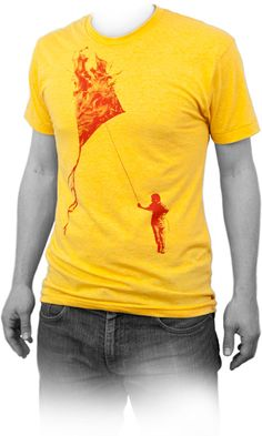 Playing with Fire $18
