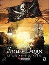 Sea Dogs pc cheats