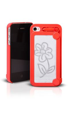 Cool iPhone Cases That Double as Total Statement Pieces
