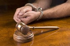 How Kate's Law May Affect the Ways that Criminal Defense Lawyers Help Their Clients in Tennessee