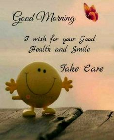 Good Morning Friends Images, Cute Good Morning Images, Good Morning Love Messages, Good Morning Friends Quotes, Good Morning Image Quotes, Good Morning Cards, Good Morning Happy, Morning Greetings Quotes, Good Morning Picture