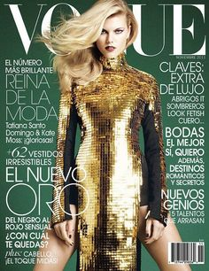 Cover - Best Cover Magazine - Maryna Linchuk by David Roemer Vogue Mexico November 2011 Best Cover Magazine : – Picture : – Description Maryna Linchuk by David Roemer Vogue Mexico November 2011 -Read More – V Magazine, Vogue Magazine Covers, Fashion Magazine Cover, Fashion Cover, Vogue Covers, Vogue Spain, Vogue Russia, Kate Moss, Vanity Fair