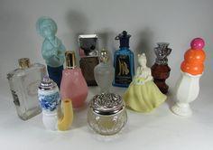 Vintage Avon Lot Decorative Glass Bottles Decanters Maiden Roses Book Antique 1970s #avon #vintageavon #avonvintage #antiqueavon #avonantiques #avonbottle #avonbottles #avondecanter #avondecanters #avoncollectibles #avonglass #avoncollector #avoncollectors #glassbottle #glassbottles #decanter #decanters #glassart #glassdecor #vintageglass #antiqueglass #70s #1970s #jar #jars #coloredglass #collectibles #cologne #aftershave #perfume