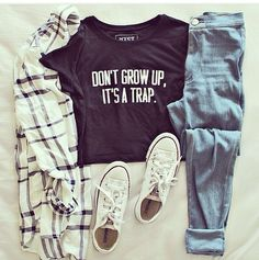#keep#it#childish#