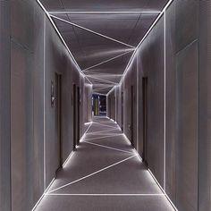 Crossboundaries : A private clubhouse - ArchiDesignClub by MUUUZ - Architecture & Design