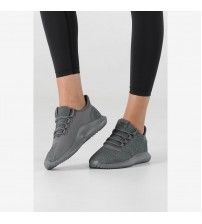 Adidas Tubular Shadow Women Shoes Grey Five Grey Five Grey Five Outlet Adidas Tubular Shadow, Sale Uk, Adidas Women, All Black Sneakers, Adidas Sneakers, Grey, Shoes, Fashion, Gray