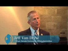 In this video news release, Senator Jeff Van Drew, D-Cape May, Cumberland and Atlantic, talks about his efforts to secure more convenient health care access for South Jersey veterans. Urban Affairs, Cumberland County, Cape May, Video News, Effort, Health Care, Van, Community, Vans