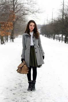 winter-outfits-for-teen-girls-2