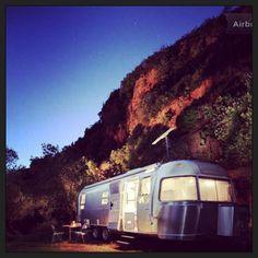 a70956f9c6 elledecor s photo on Instagram Camping De Lujo