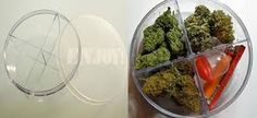 Buy Marijuana/ Buy weed /Buy cannabis and marijuana products.You have been thinking of   where to get the oldest and the best marijuana strains as well as concentrates and edibles,  and place your order to get in shipped within 48 hours max.No Card needed