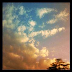 #Sky #Home #Art #Tree #Cloud #Rain Rain, Clouds, Sky, Outdoor, Rain Fall, Heaven, Outdoors, Heavens, Outdoor Games
