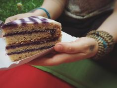 #friends #gifts #birthdayparty #naturelovers #vegancake #vegan Detail nejlepčího…
