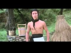 The Hand of Death - (Kung Fu Movie full in english)