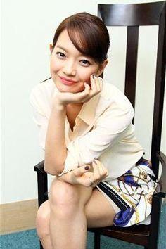 Shin Min Ah, No Worries, Korea, Celebrity, Celebs, Korean, Famous People