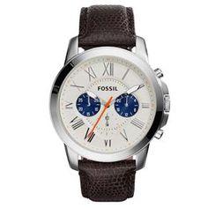 b637146812e45 1607 melhores imagens de Relógios em 2019   Men s watches, Clocks e ...