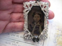 fab-repurposed-deco-buckle-and-tintype-photo-brooch-21571683