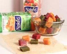 vegan fruit snacks Fruit Snacks, Juice Bottles, Carrots, Chips, Veggies, Vegan, Recipes, Food, Vegetable Recipes