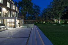 Maison SHH -terrasse et jardin La  maison de mes rêves!! Magnifique!!