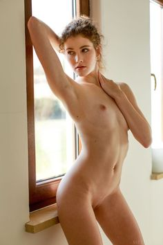 Story naked women fuckin