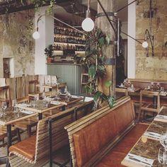 34 vind-ik-leuks, 1 reacties - #creating (@plusstudio) op Instagram: 'Paris paris #jetaime @mandy.meuwese #partfive' Paris Paris, Bar Cart, Table Settings, Spaces, Instagram, Furniture, Home Decor, Decoration Home, Room Decor