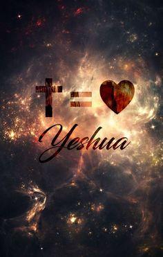 Jesus Wallpaper, Tumblr Wallpaper, Love Wallpaper, Galaxy Wallpaper, Christian Art, Christian Quotes, Jesus Is Lord, Jesus Christ, Jesus Art