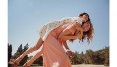 Go shopping: Christy Dawn - Simple + Beyond