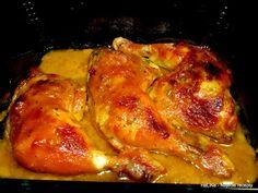Meat, Chicken, Food, Syrup, Beef, Meal, Essen, Hoods, Meals